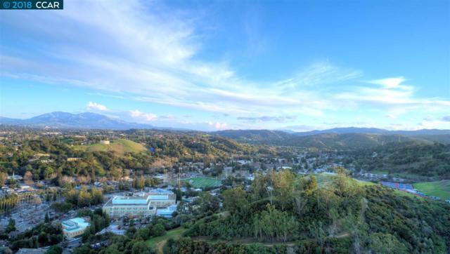 Martinez, CA 94553 :: Armario Venema Homes Real Estate Team