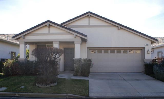 1110 Jonagold Way, Brentwood, CA 94513 (#40809033) :: Armario Venema Homes Real Estate Team