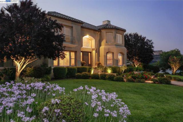 2471 Pomino Way, Pleasanton, CA 94566 (#40809174) :: Armario Venema Homes Real Estate Team