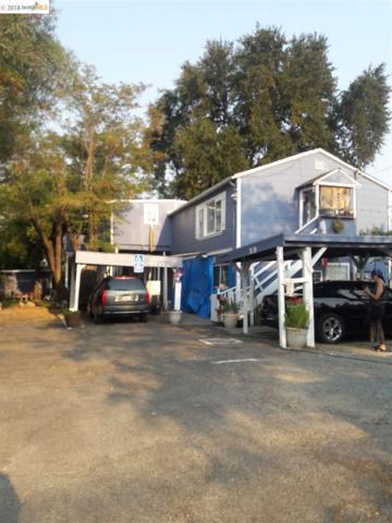 2726 Rio Linda Blvd., Sacramento, CA 95815 (#40809348) :: The Grubb Company