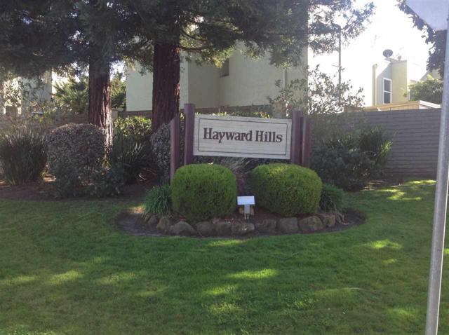 24255 Dover Lane, Hayward, CA 94541 (#40809383) :: Armario Venema Homes Real Estate Team