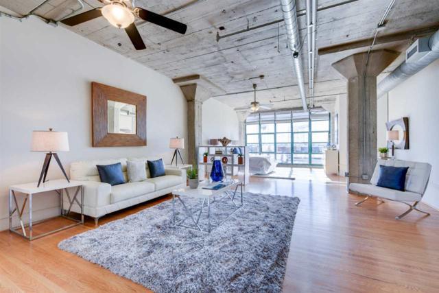 Oakland, CA 94607 :: Armario Venema Homes Real Estate Team