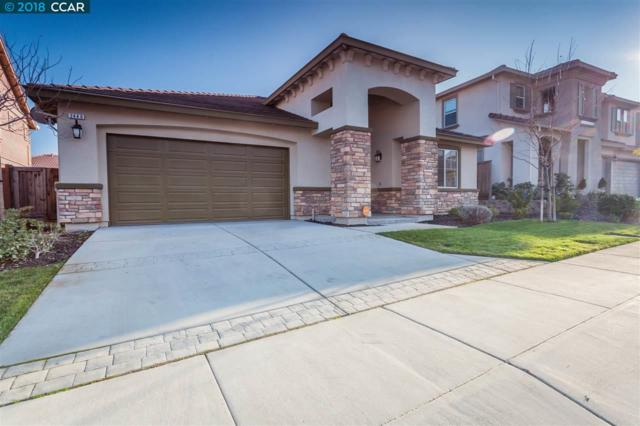 2440 Vernal Dr, Bay Point, CA 94565 (#40809920) :: The Lucas Group