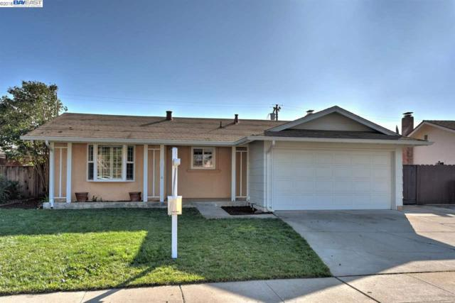39721 Placer Way, Fremont, CA 94538 (#40810129) :: The Rick Geha Team