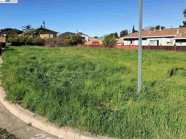 980 2nd Street, Pinole, CA 94564 (#40810232) :: Armario Venema Homes Real Estate Team