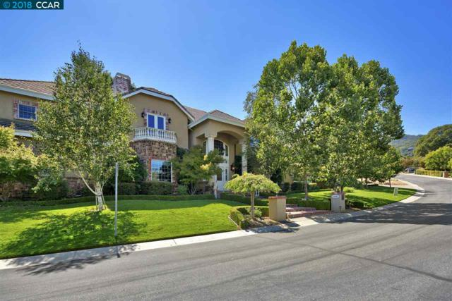 Pleasanton, CA 94588 :: Armario Venema Homes Real Estate Team