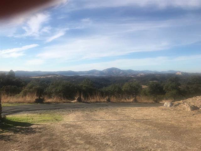 19450 Rocky Rd., Sonora, CA 95370 (#40810278) :: Armario Venema Homes Real Estate Team
