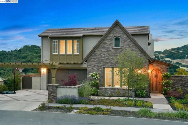 10 Rabble Road, Orinda, CA 94563 (#40810450) :: Armario Venema Homes Real Estate Team