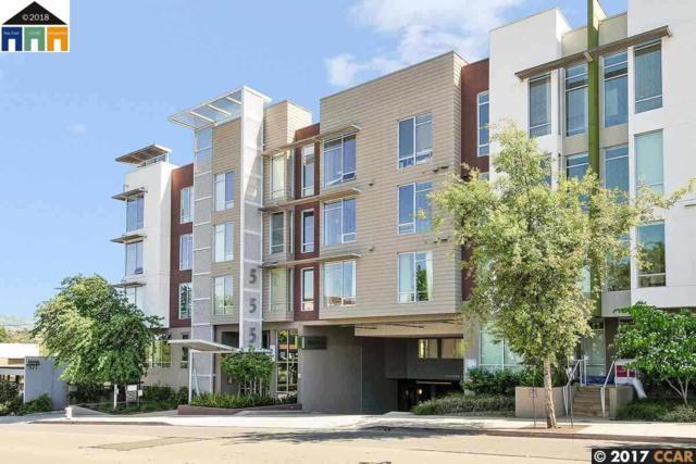 555 Ygnacio Valley Rd #232, Walnut Creek, CA 94596 (#40810536) :: Armario Venema Homes Real Estate Team
