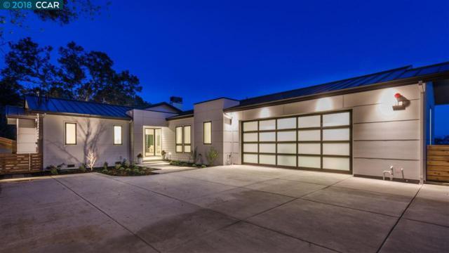 30 Charles Hill Circle, Orinda, CA 94563 (#40810795) :: The Brendan Moran Team