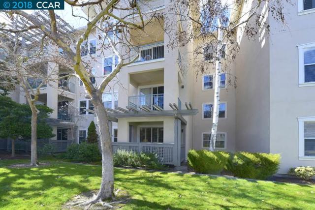 1840 Tice Creek Dr #2113, Walnut Creek, CA 94595 (#40810980) :: Team Temby Properties