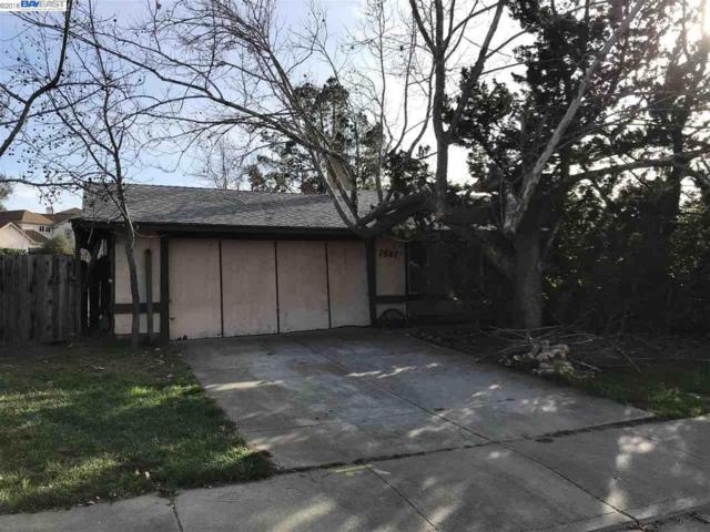 1647 Heidelberg Drive, Livermore, CA 94550 (#40811200) :: The Brendan Moran Team