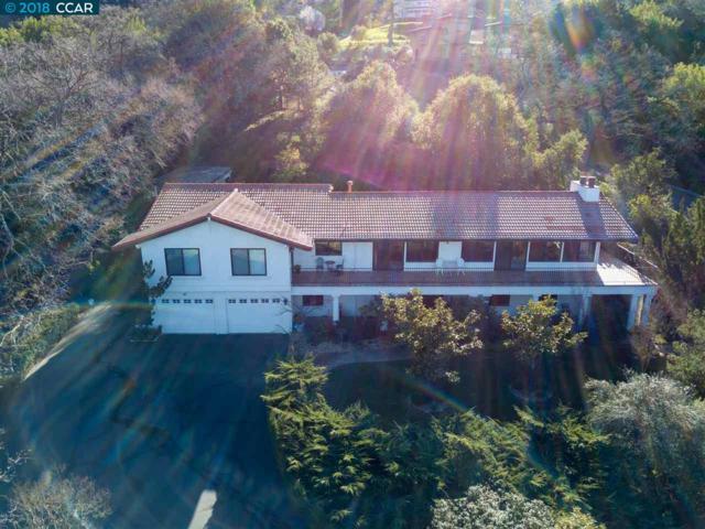 481 Montcrest Pl, Danville, CA 94526 (#40811208) :: The Lucas Group