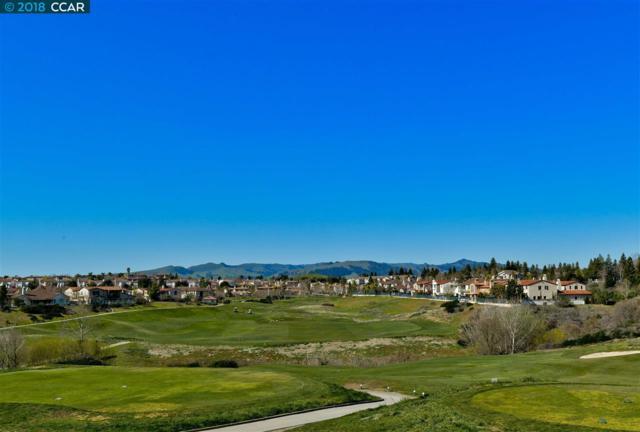 5416 Heatherland Drive, San Ramon, CA 94582 (#40811214) :: Team Temby Properties