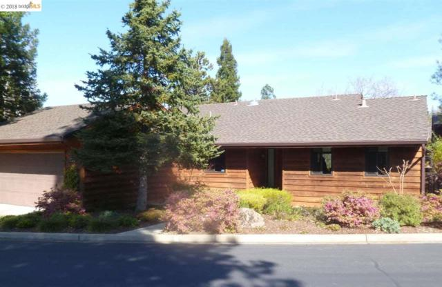 68 Exeter Ln, Pleasant Hill, CA 94523 (#40811220) :: The Lucas Group