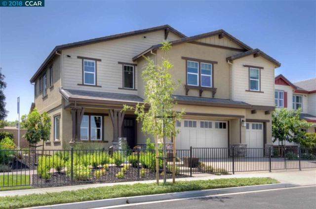 301 Jensen Way, Brentwood, CA 94513 (#40811227) :: The Lucas Group