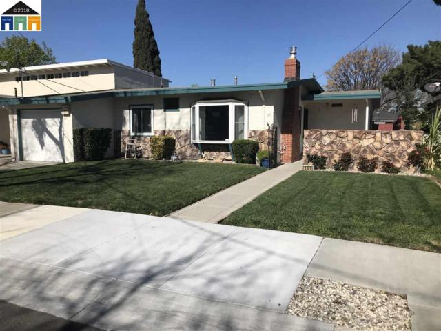 169 Sequoia Dr, Pittsburg, CA 94565 (#40811379) :: The Lucas Group
