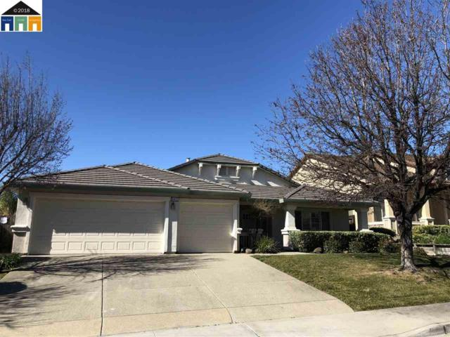 5412 Cheyenne Ct, Antioch, CA 94531 (#40811393) :: The Lucas Group