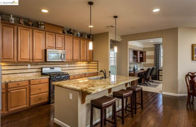 2582 Talaria Dr, Oakley, CA 94561 (#40811421) :: The Lucas Group