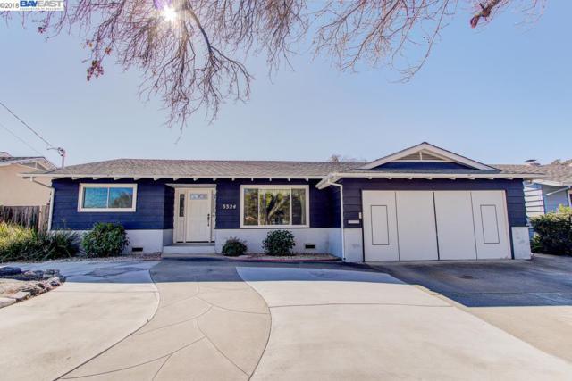 3324 Longview Rd, Antioch, CA 94509 (#40811479) :: Team Temby Properties