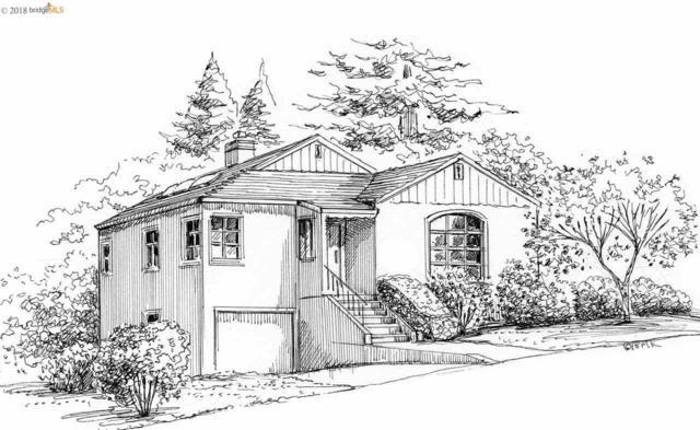 4051 Lyman Rd, Oakland, CA 94602 (#40811528) :: The Brendan Moran Team