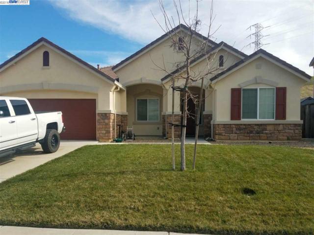3683 Mallard Court, Antioch, CA 94509 (#40811555) :: Team Temby Properties