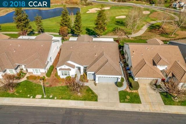 1787 Rubidoux Ter, Brentwood, CA 94513 (#40811649) :: Team Temby Properties