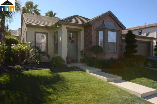 3359 Lookout Point Loop, Discovery Bay, CA 94505 (#40811687) :: RE/MAX TRIBUTE