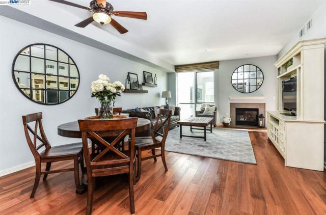 1655 N California Blvd #321, Walnut Creek, CA 94596 (#40811709) :: Armario Venema Homes Real Estate Team