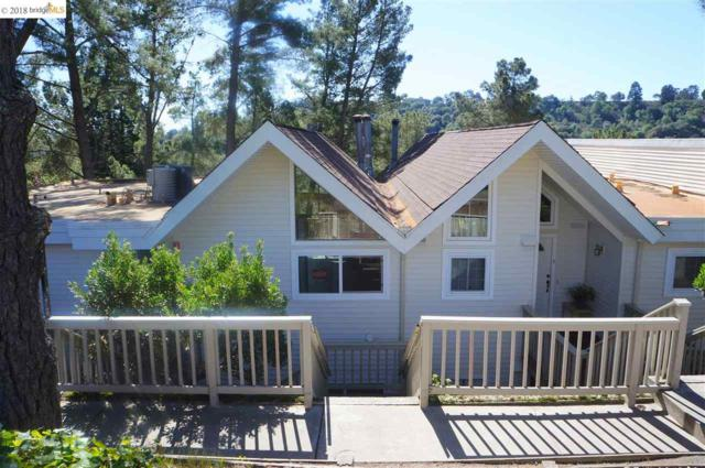 1988 Ascot Dr A, Moraga, CA 94556 (#40811831) :: Armario Venema Homes Real Estate Team