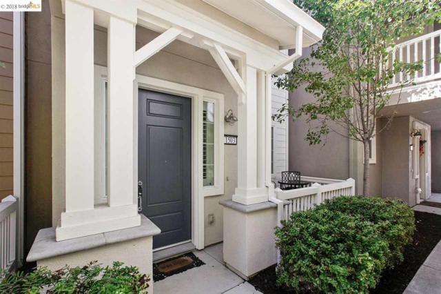 1503 Jetty Dr, Richmond, CA 94804 (#40811862) :: Armario Venema Homes Real Estate Team