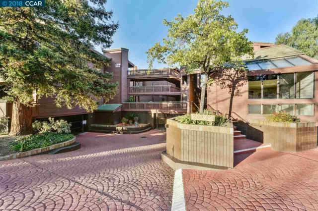 1674 San Miguel, Walnut Creek, CA 94596 (#40812295) :: Armario Venema Homes Real Estate Team