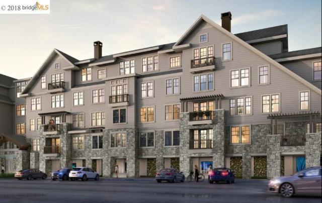 1000 Dewing Ave #213, Lafayette, CA 94549 (#40812592) :: Armario Venema Homes Real Estate Team