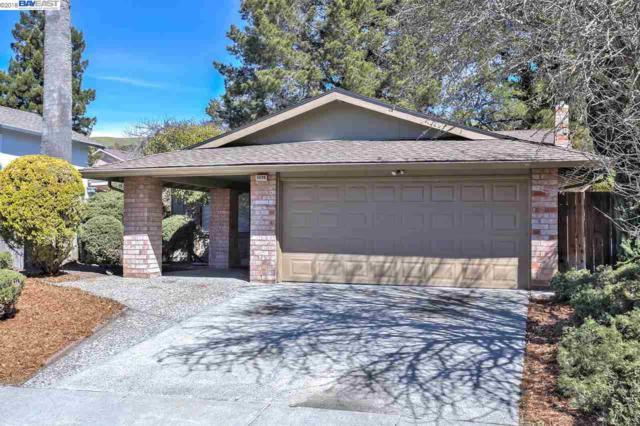 3239 Colusa St, Pinole, CA 94564 (#40812831) :: Armario Venema Homes Real Estate Team