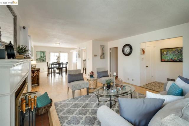 1205 Estudillo Ave, San Leandro, CA 94577 (#40812926) :: Armario Venema Homes Real Estate Team