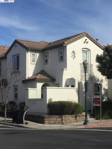 22702 Atherton Street, Hayward, CA 94541 (#40812936) :: Armario Venema Homes Real Estate Team