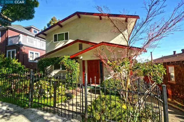 737 Carquinez Way, Martinez, CA 94553 (#40813009) :: Armario Venema Homes Real Estate Team