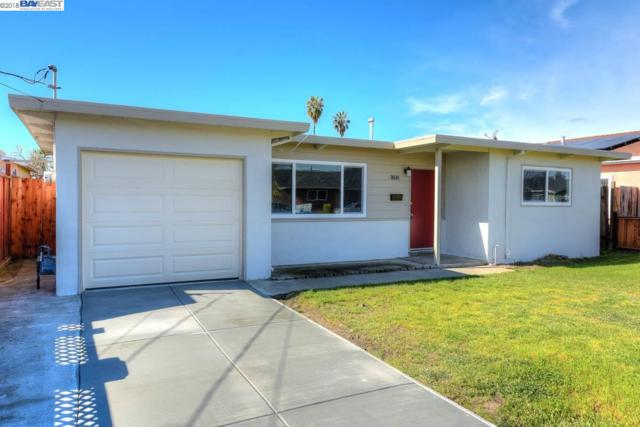 Newark, CA 94560 :: Armario Venema Homes Real Estate Team