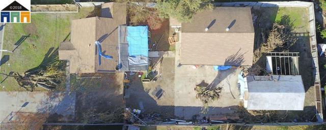1918 S Olive Ave, Stockton, CA 95215 (#40813505) :: Armario Venema Homes Real Estate Team