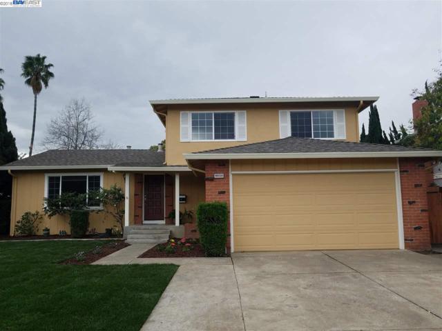 40150 Lucinda Ct, Fremont, CA 94539 (#40813653) :: Armario Venema Homes Real Estate Team