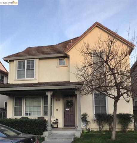 2118 Chipman Street, Alameda, CA 94501 (#40813930) :: The Rick Geha Team