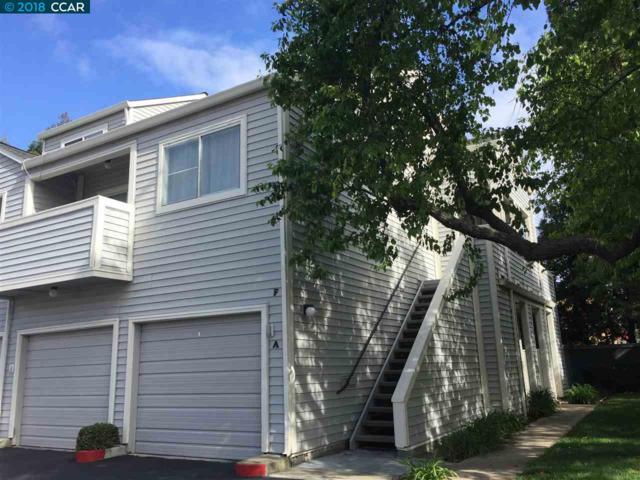 4651 Melody Dr F, Concord, CA 94521 (#40814043) :: Armario Venema Homes Real Estate Team