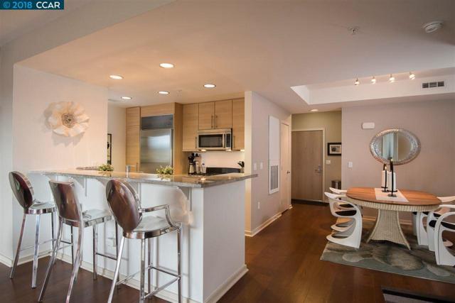 1655 N California Blvd #203, Walnut Creek, CA 94596 (#40814165) :: Armario Venema Homes Real Estate Team