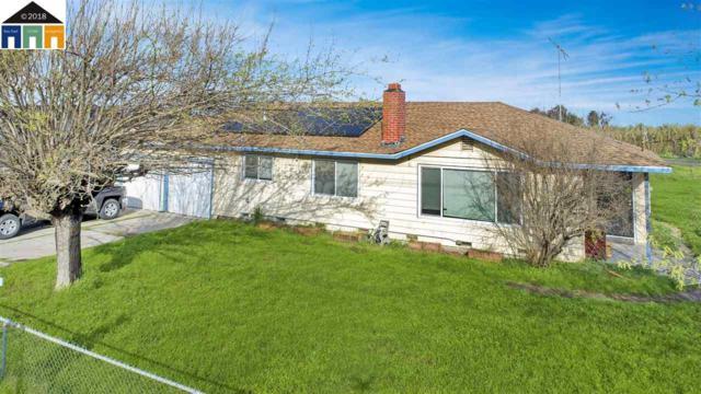 9888 Lockhart Road, French Camp, CA 95321 (#40814205) :: Armario Venema Homes Real Estate Team