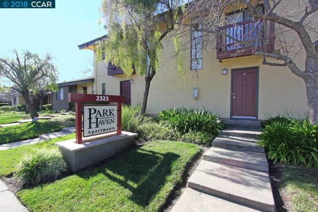 Fairfield, CA 94533 :: Armario Venema Homes Real Estate Team