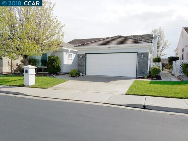 1532 Carlton Way, Brentwood, CA 94513 (#40814269) :: Armario Venema Homes Real Estate Team