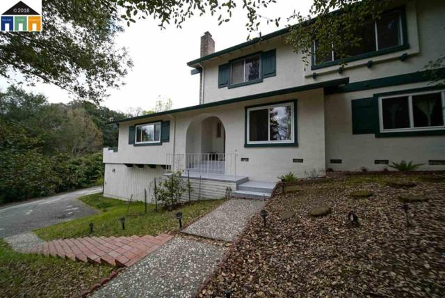 2359 Hagen Oaks Dr, Alamo, CA 94507 (#40814315) :: J. Rockcliff Realtors