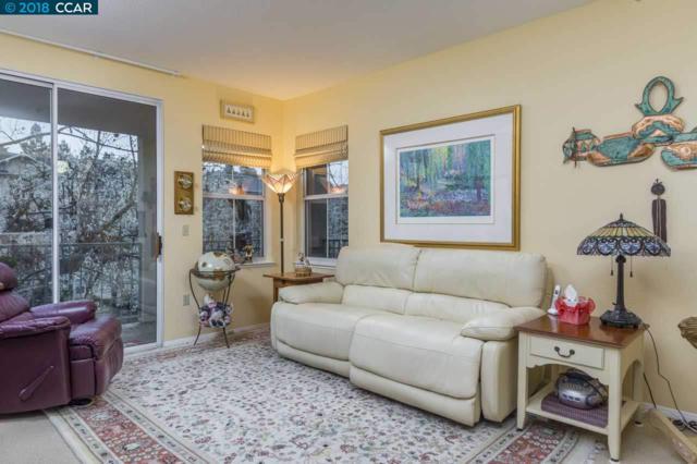 1860 Tice Creek Dr #1349, Walnut Creek, CA 94595 (#40814344) :: Armario Venema Homes Real Estate Team