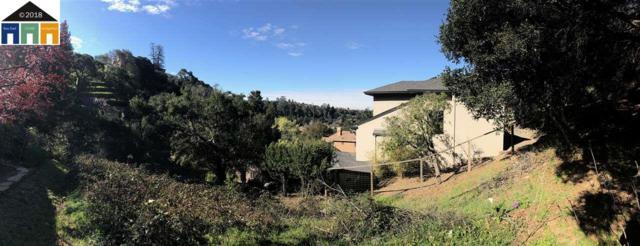 Ruthland Road, Oakland, CA 94306 (#40814379) :: Armario Venema Homes Real Estate Team