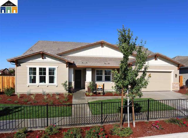 2730 Manresa Shore Lane, Oakley, CA 94561 (#40814437) :: Armario Venema Homes Real Estate Team